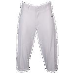 Nike Team Vapor Pro High Pants - Men's