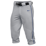 Nike Team Vapor Pro Piped High Pants - Men's