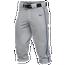 Nike Team Vapor Pro Piped High Pants - Men's
