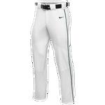 Nike Team Vapor Pro Pant Piped - Men's