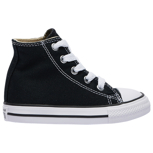 CONVERSE BOYS CONVERSE ALL STAR HI