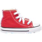 Converse All Star Hi - Boys' Toddler