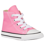 Converse All Star Hi - Girls' Toddler