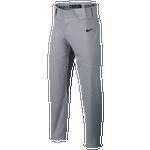 Nike Youth Vapor Baseball Pants - Boys' Grade School