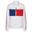 Tommy Hilfiger Track Jacket - Women's