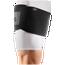 McDavid Adjustable Groin Wrap
