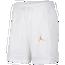 Jordan Air Performance Shorts - Men's