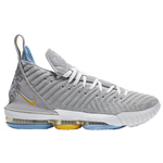 Nike LeBron 16 - Men's