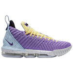 huge discount 169ac 21b87 Nike LeBron 16 - Men's