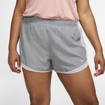 Nike Plus Size Tempo Shorts - Women's