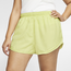 Nike Plus Size Tempo Shorts - Women's