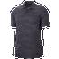 Nike Dry Vapor Camo Jaquard Golf Polo - Men's