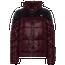 Tommy Hilfiger Puffer Jacket - Women's