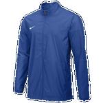 Nike Team FB Woven Jacket - Men's