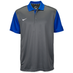 Nike Team Preseason Polo - Men's