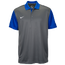 Nike Team Preseason Polo - Men's