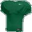 Nike Team Recruit Practice Jersey - Boys' Grade School
