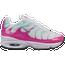 Nike Air Max Plus - Girls' Preschool