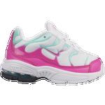 Nike Air Max Plus Girls' Toddler