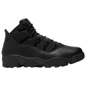 lower price with retail prices wide range Men's Jordan Shoes   Eastbay