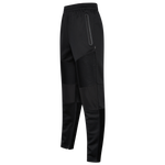 CSG Legion Fleece Pants - Men's