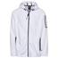 CSG Disrupter Full-Zip Hoodie - Men's