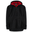 CSG Disrupter Half-Zipped Hoodie - Men's