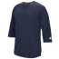 adidas Fielder's Choice 3/4 Sleeve T-Shirt - Men's