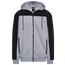 CSG Alpine Full-Zip Hoodie - Men's