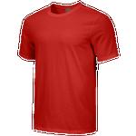 Nike Team Core S/S T-Shirt - Boys' Grade School