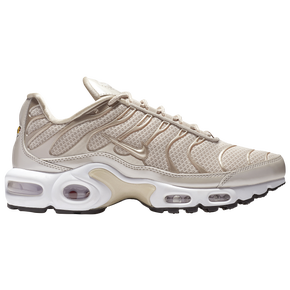 on sale 497c1 4795b ... Nike Air Max Plus - Womens ...