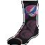 Stance Run Crew Socks - Women's