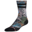 Stance Run Crew Socks - Women's