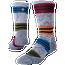 Stance Flora Running Crew Sock - Men's