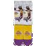 Stance LBG Big Head 2 Crew Socks - Men's