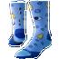 Stance Cavolo Crew Socks - Men's