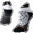 Stance Run Tab Socks - Women's