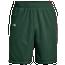 Under Armour Team Triple Double Shorts - Men's