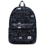 Herschel Basquiat CL XL