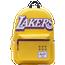 Herschel NBA Team City Edition Backpack