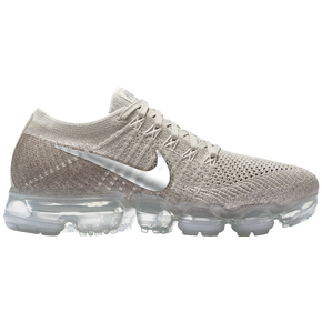 nike air vapormax woman