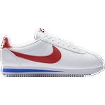 new styles a4d7d c6259 Nike Cortez LE - Men's