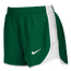 Nike Team Dry Tempo Shorts - Women's