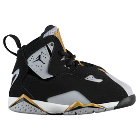 6.5 jordan shoes nz