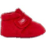 UGG Bixbee - Girls' Infant