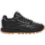 Reebok Classic Leather - Women's