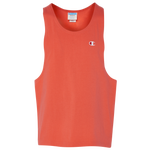 Champion Muscle Tank - Men's