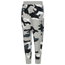 Champion Reverse Weave Camo Fleece Pants - Men's