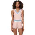 Champion Romper - Women's