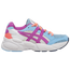 ASICS® GEL-Bnd - Girls' Grade School